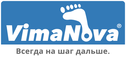 VimaNova-Logo