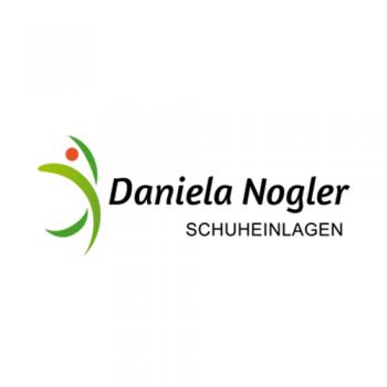 Daniela Nogler Schuheinlagen