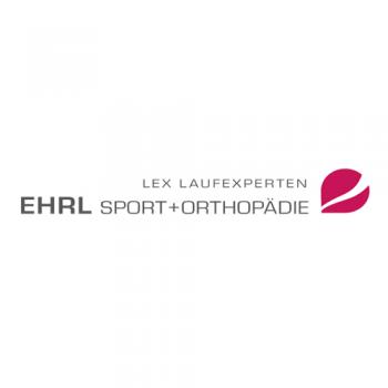Ehrl Orthopädie & Sport