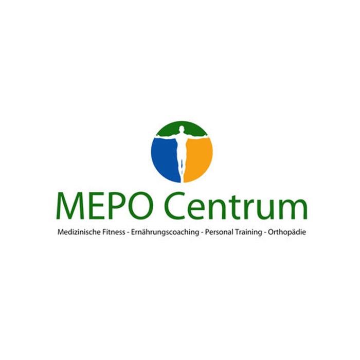 MEPO Centrum Paderborn