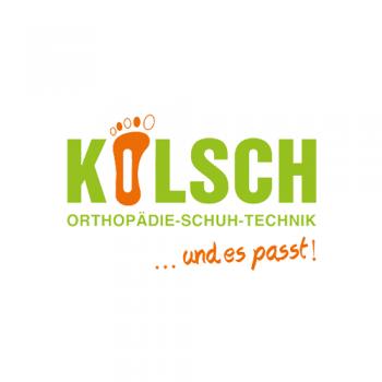 Kölsch Orthopädie-Schuh-Technik