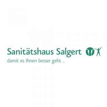 Sanitätshaus Salgert GmbH
